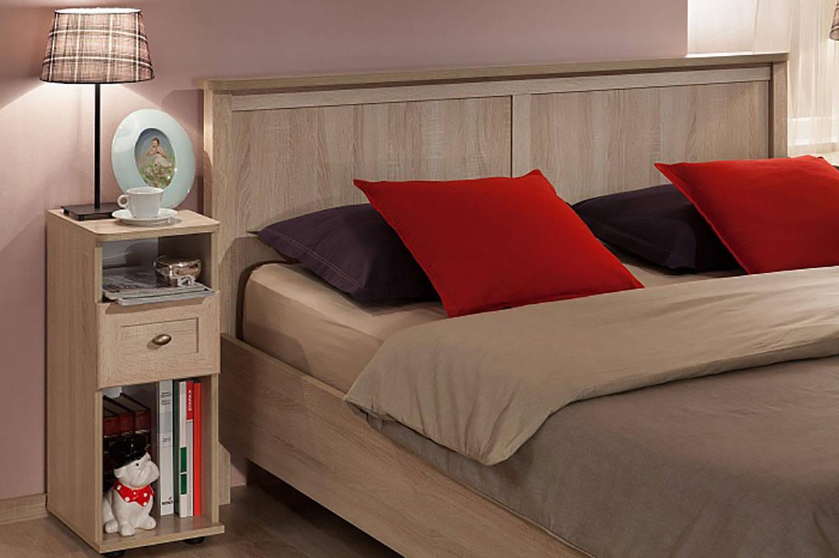 сорта тумбочка кровать гифка карточек