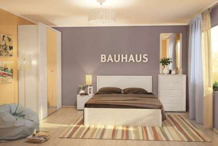 /upload/shop_1/3/3/3/group_333/Баухаус BAUHAUS спальня бодега